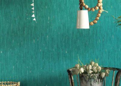 Mustertapete Gütersloh Raum und Farbe Fortkord